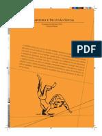 Capoeira e Inclusão Social