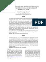 6854-14885-1-PB.pdf