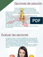 4.Generar opciones de solución.pptx