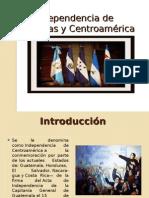 nciadehondurasycentroamrica-131105173125-phpapp02