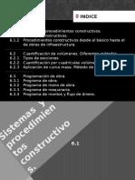 UNIDAD 6 MOVIMIENTOS DE T.pptx