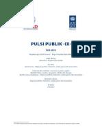 PPR9_Shqip (1)