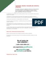 Fidelización del paciente.docx