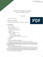 118_2004_Informatique_Test__1A
