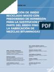 120606 Asefma Comunicacion Libre 1