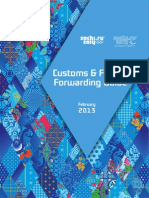Customs_Freight_Forwarding_Guide_V2_ENG.pdf