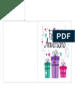 CARTÃO JU.pdf