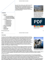 Geomorphology - Wikipedia, the free encyclopedia.pdf