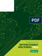 Manual Interc Nac 2014_net