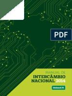 Manual Interc Nac 2014_net