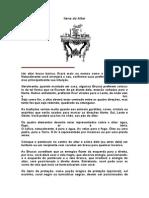 25018270-O-Altar-Sagrado.pdf