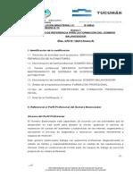 18-GOMERO BALANC y MEC SIST SUSP Y DIR AUTOMOTOR - FLIA MECANICA AUTOMOTRIZ mant y rep sist susp y dir DEFINITIVO.docx