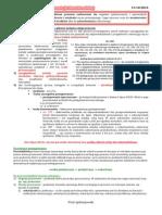 Postępowanie karne - ćwiczenia 2015 PJ.pdf