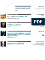 Programmation mai.pdf