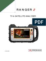 HDRANGER2.pdf