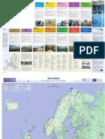 eurovelo-map.pdf