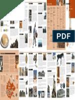 227-20 Serena.pdf