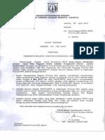 20150423_SE_NO_34_SE_2015_PENGINPUTAN_DATA_JABATAN_FUNGSIONAL_UMUM.pdf
