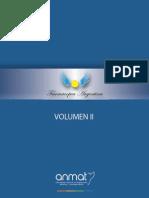 Libro_Segundo.pdf