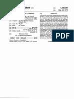 US4145260.pdf