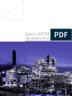 Catalogo Hastinik Astm 02-15