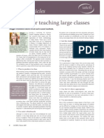Teaching Large Classes.pdf