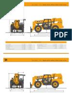 JCB Telehandler (loadall).pdf