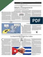 La fuerza del Papa en Cuba.pdf