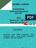 181353608-ca-laring-ppt.ppt