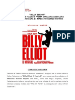 Billy Elliot comunicato stampa OK.doc