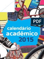 calendario_academico_2015