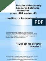 201-e21-conclusiones.pptx