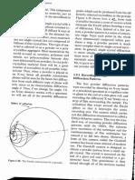 Diagrama_de_difraccion_de_RX_por_el_metodo_del_polvo.pdf
