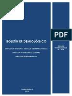 Boletin Se 52-2014