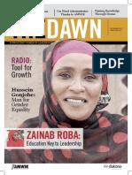 Final Dawn design√.pdf