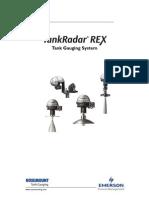 Rex Instman Ed3 Revb 308014en