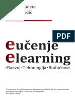 e Learning 2014