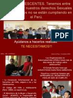 Somos_ADOLESCENTES.ppt