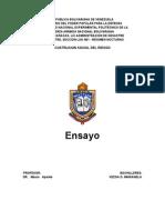 brigada ensayo.docx