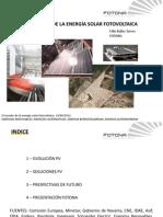 165785 201206 Presentaci n Fotona Fotovoltaica