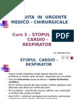 C3_-_Stopul_cardio-respirator.ppt