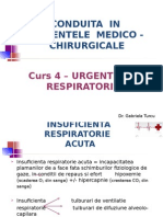C4_-_Urg_respiratorii.ppt