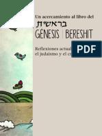 Libro Genesis - Bereshit Final
