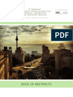 Book of Abstracts PT