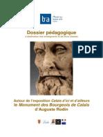 Dossier Peda Rodin