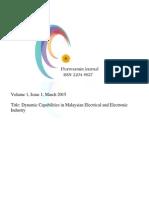 Research Paper 01.pdf