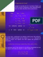 unidad_6.ppt