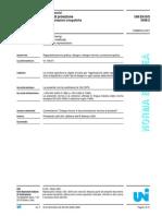 Disegni Tecnici - Metodi Di Proiezione - Rappresentazioni Ortografiche - (UNI en ISO 5456-2)