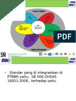 Presentasi Poster Ppis 2014 Makalah 035(1)