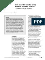 Jblock analysis.pdf